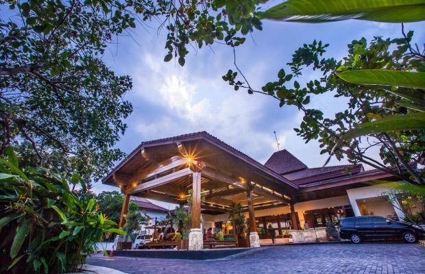 фото отеля Lorin Solo Hotel (ex. Lor In Business Resort and Spa) изображение №5
