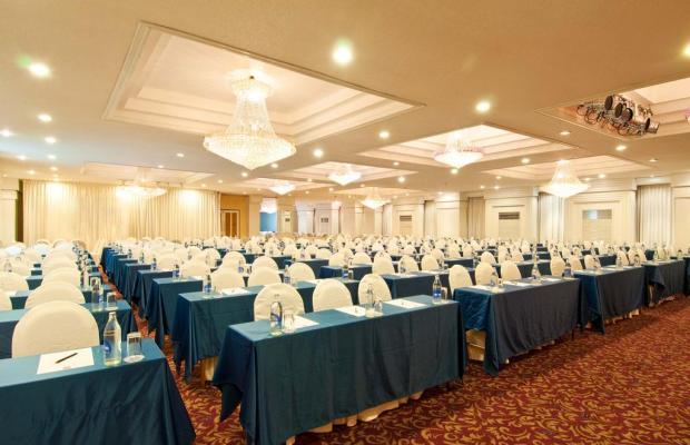 фотографии Avana Bangkok Hotel изображение №28