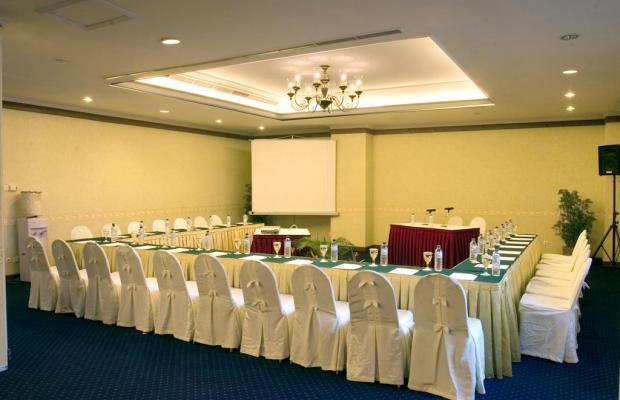 фото отеля Grand Angkasa изображение №33