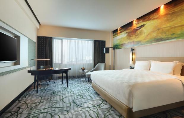 фото отеля Grand Angkasa изображение №21