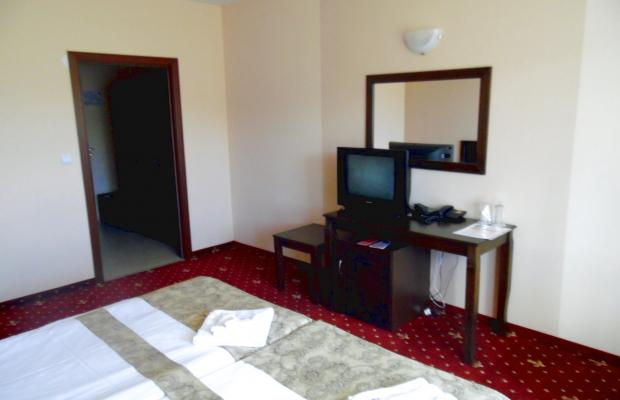 фотографии отеля Aida (Аида) изображение №31