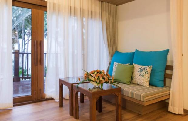 фото Ao Prao Resort изображение №6