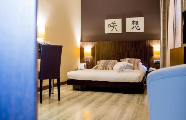 фото отеля Arosa изображение №25