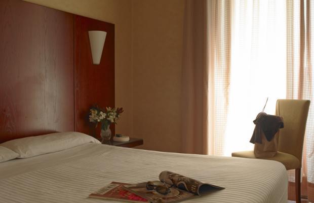 фото отеля Arosa изображение №21