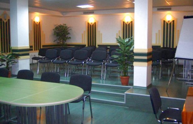 фотографии отеля Fenerite (Фенерите) изображение №23
