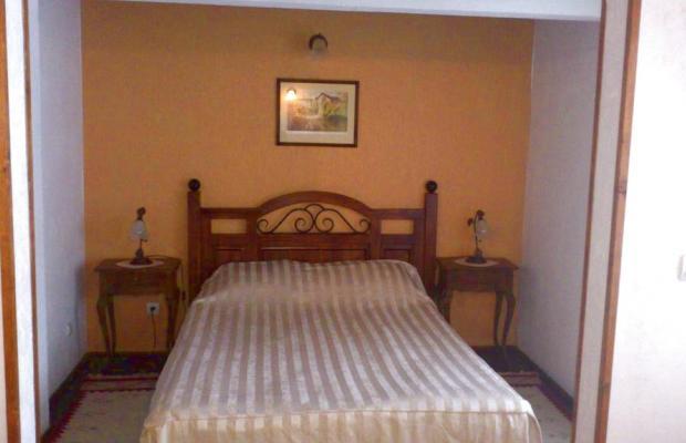 фото отеля Fenerite (Фенерите) изображение №13