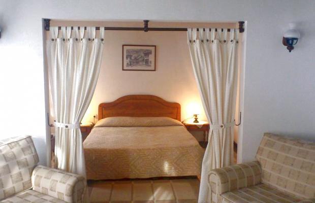 фотографии отеля Fenerite (Фенерите) изображение №7