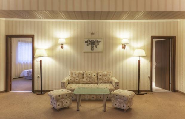 фотографии отеля Kalina Palace (Калина Палас) изображение №35