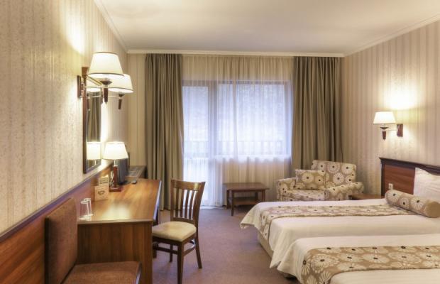 фото отеля Kalina Palace (Калина Палас) изображение №33