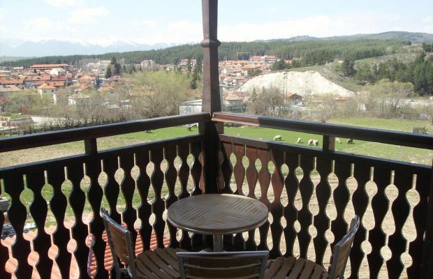 фотографии отеля Orbel Spa (Орбел Спа) изображение №23