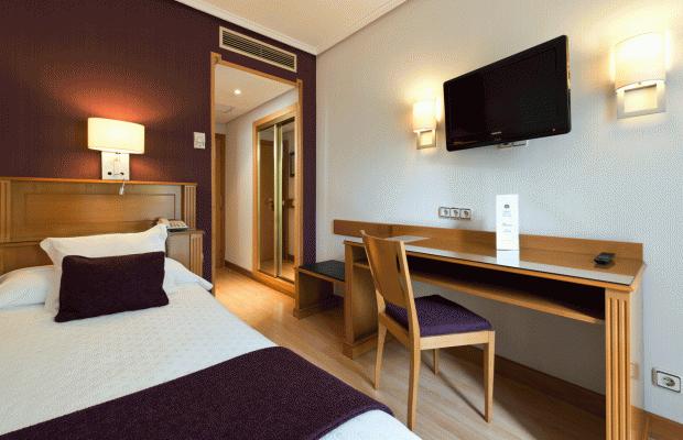 фото отеля  Hotel Trafalgar (ex. Best Western Hotel Trafalgar)  изображение №17