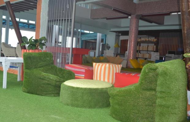 фото отеля Baan Samui Resort изображение №37