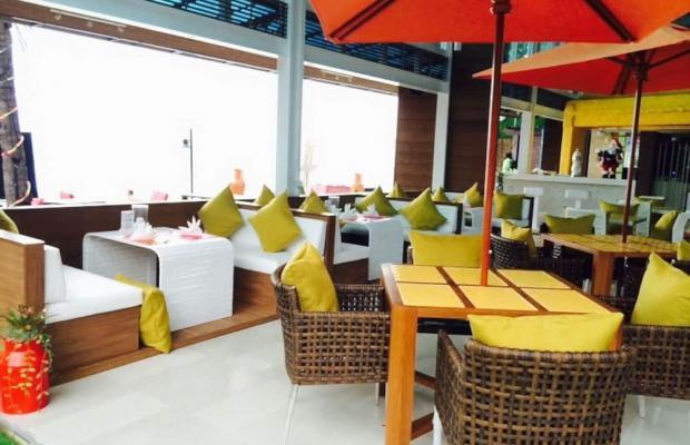 фотографии Baan Samui Resort изображение №36