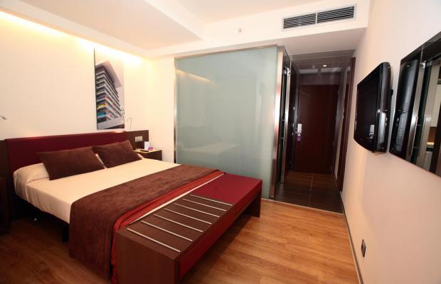 фотографии Ayre Gran Hotel Colon изображение №44