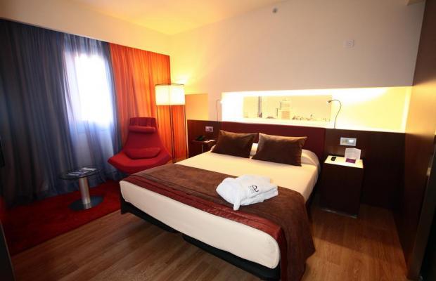 фотографии Ayre Gran Hotel Colon изображение №20