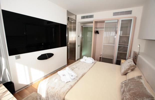 фото Ayre Gran Hotel Colon изображение №10