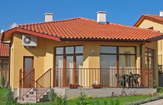 фото Montemar Villas (Монтемар Вилла) изображение №18