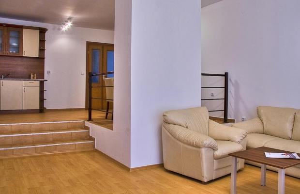фотографии Montemar Villas (Монтемар Вилла) изображение №8