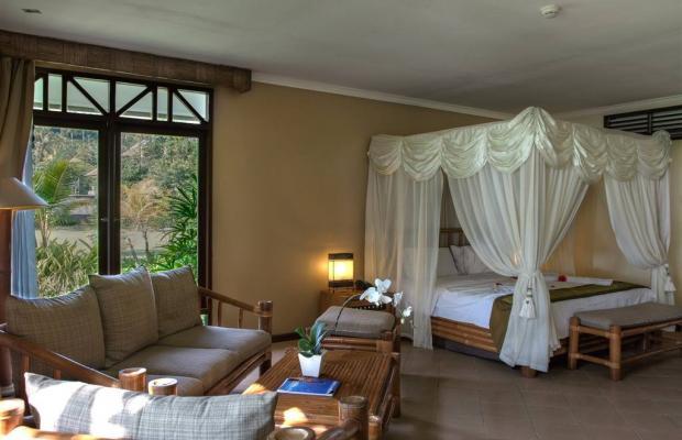 фотографии Holiday Resort Lombok изображение №12