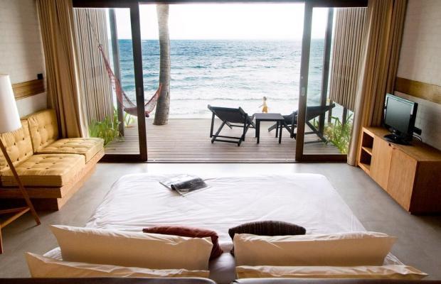 фотографии отеля Baan Talay Resort изображение №19