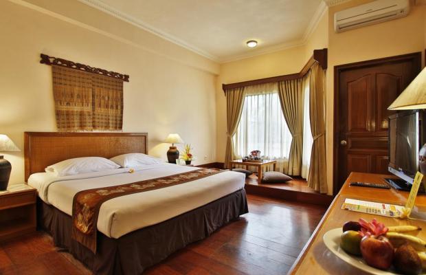 фотографии отеля Jayakarta Lombok Beach Resort & Spa изображение №19