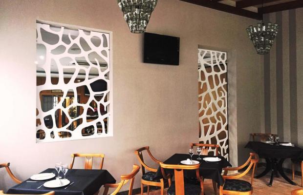 фотографии отеля Avenida de Espana изображение №19
