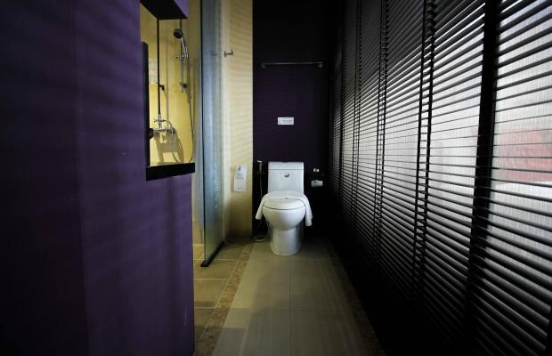 фотографии Rich Boutique Hotel изображение №8