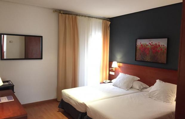 фото отеля TRH Ciudad de Baeza Hotel изображение №21