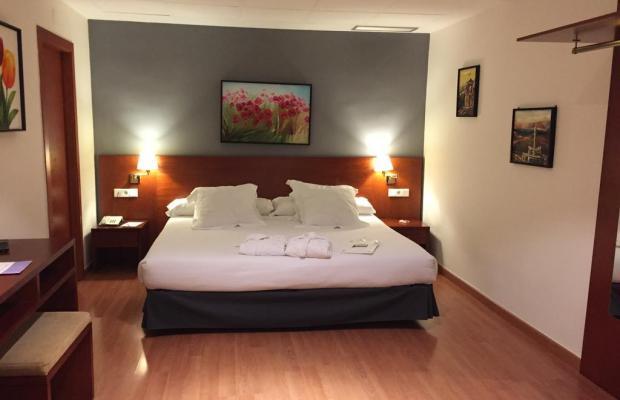 фото TRH Ciudad de Baeza Hotel изображение №18