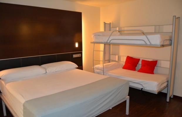 фото отеля Hotel Ceuta Puerta de África изображение №5