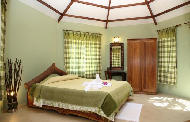 фотографии Kor Sor Resort And Spa изображение №36