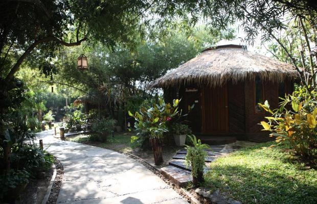 фотографии отеля Kor Sor Resort And Spa изображение №35