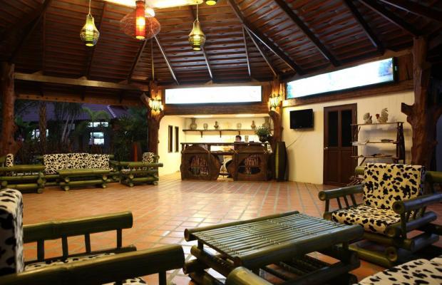 фото Kor Sor Resort And Spa изображение №26