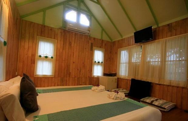 фотографии отеля Kor Sor Resort And Spa изображение №19