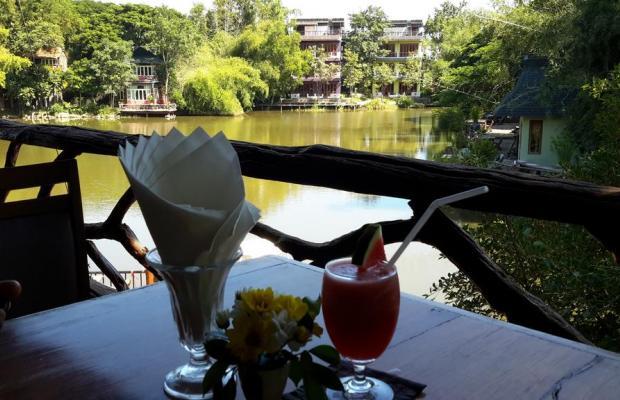 фотографии Kor Sor Resort And Spa изображение №12