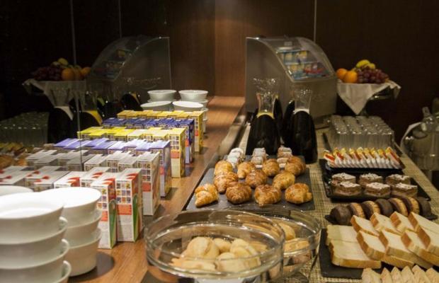 фотографии Gran Hotel Attica21 Las Rozas (ex. Gran Hotel Las Rozas) изображение №16