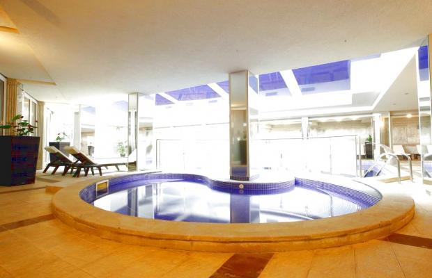 фото отеля Strimon Garden Spa Hotel (Стримон Гарден Спа Отель) изображение №37