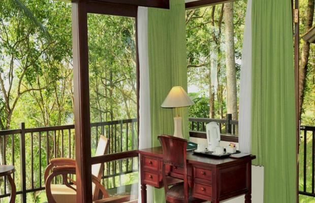 фотографии Ijen Resort & Villas изображение №20
