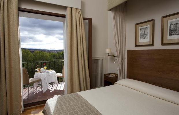 фото Parador de Teruel изображение №10