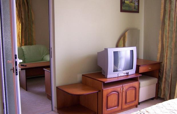 фото отеля Горные озера (Planinski Ezera) изображение №9