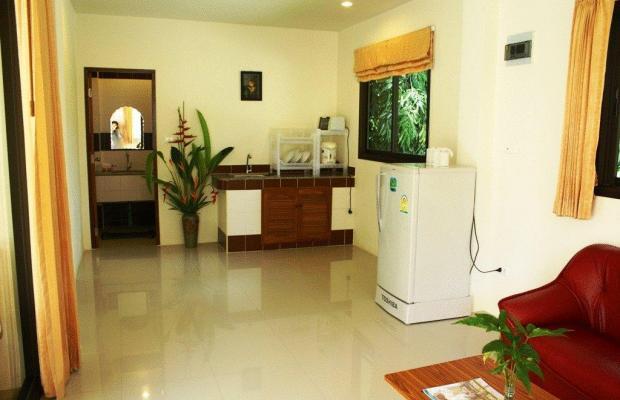 фото Baan Saen Sook Villas изображение №26