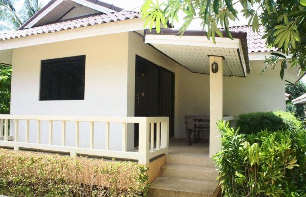 фото отеля Baan Saen Sook Villas изображение №21