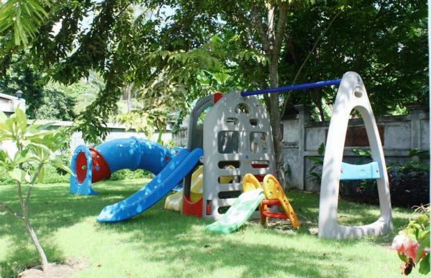 фото Baan Saen Sook Villas изображение №18