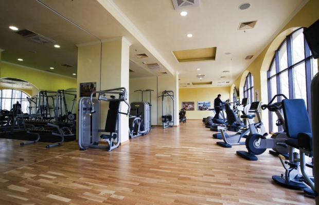 фото отеля Riu Pravets Resort изображение №37