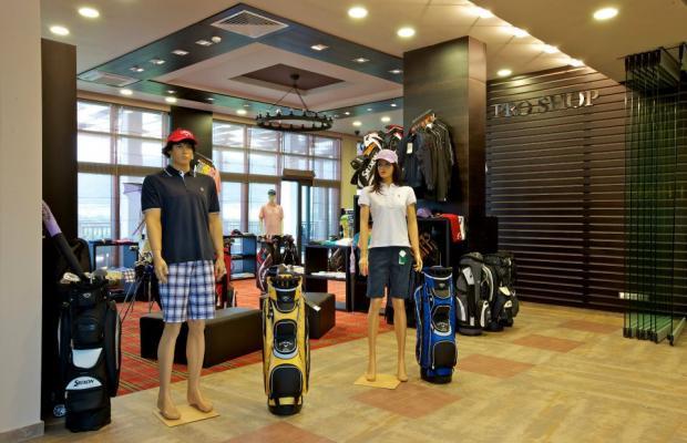 фотографии отеля Riu Pravets Resort изображение №7