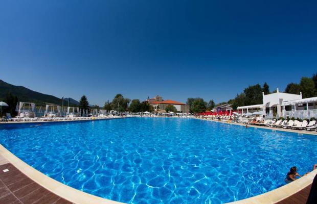 фотографии Riu Pravets Resort изображение №4