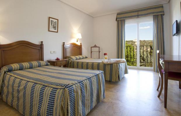 фото отеля Abaceria изображение №13
