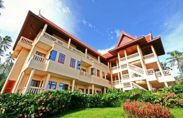 фото Banburee Resort & SPA изображение №18