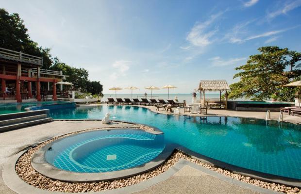 фото Banburee Resort & SPA изображение №2