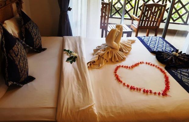 фото отеля Chaweng Beachcomber изображение №13